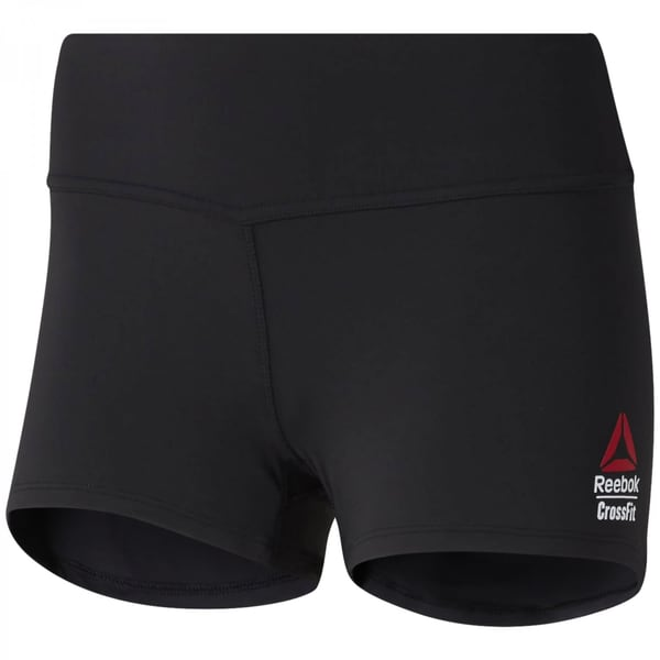 Reebok CrossFit Damen Shorts Chase Bootie