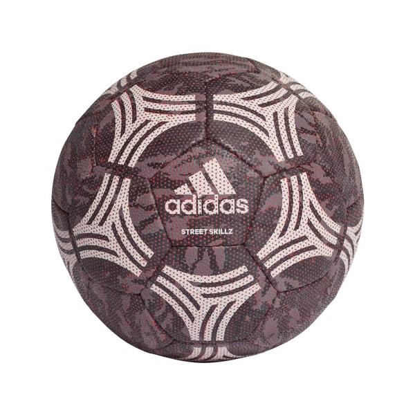 adidas Fussball Tango Skillz Futsal