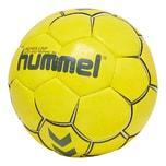 Hummel Handball Premier Grip HB 204157