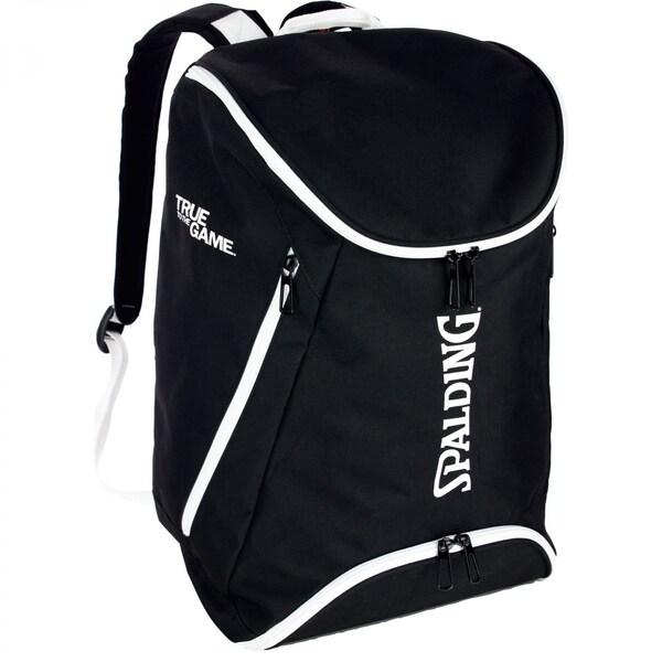 Spalding Rucksack Backpack