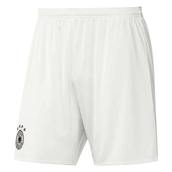 adidas Kinder DFB Away Short EM 2016