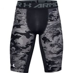 Under Armour Herren Boxerhorts HG Armour Xlng Shorts Prt 1351676