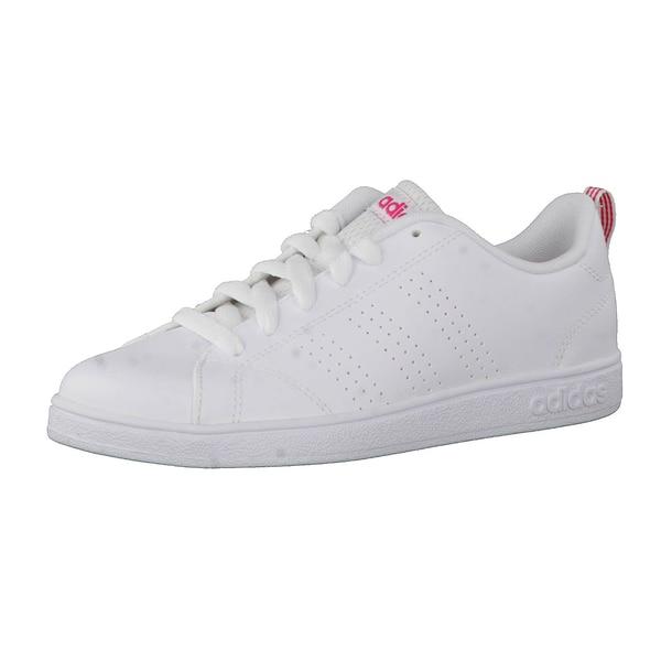 adidas CORE Kinder Sneaker VS ADVANTAGE CLEAN