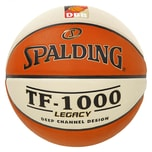 Spalding Basketball DBB TF1000 Legacy