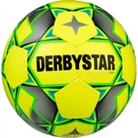 Derbystar Fussball Basic Pro Light Futsal