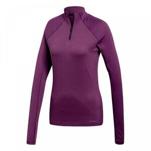 adidas TERREX Damen Fleeceshirt TraceRocker 1/2 Zip