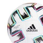 adidas Fussball UNIFORIA TRN SAL