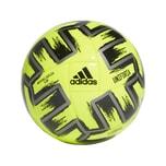 adidas Fussball UNIFORIA CLB