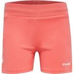 Hummel Damen Shorts RAMONA SHORTS 211337
