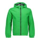CMP Jungen Jacke Boy Fix Hood Jacket 38Z7774