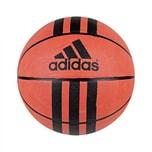 adidas Basketball 3 Stripe D 29.5
