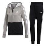 adidas Damen Trainingsanzug Game Time