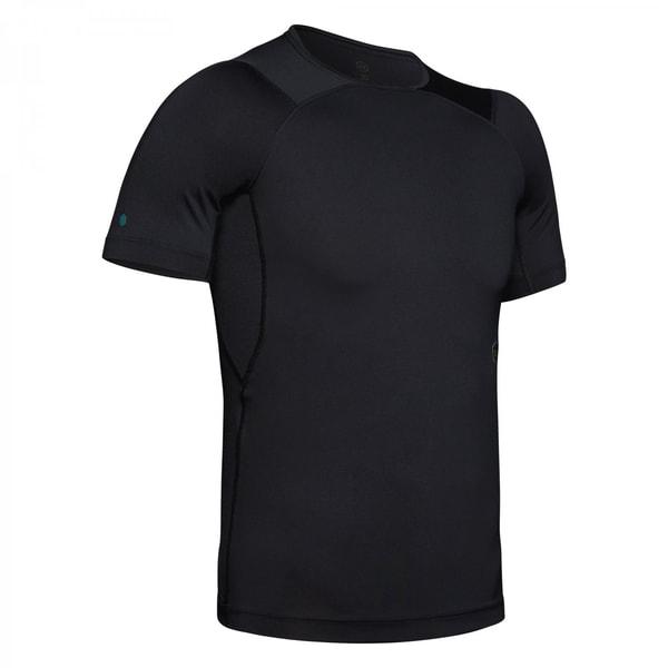 Under Armour Herren T-Shirt Rush Compression SS 1327644