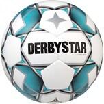 Derbystar Fussball Ultimo APS