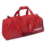 Hummel Sporttasche Authentic Charge Sports Bag 200910