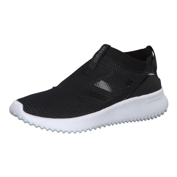 adidas CORE Damen Sneaker ULTIMAFUSION