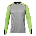 Uhlsport Herren Torwarttrikot TOWER