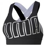 Puma Damen Sport-BH Feel It Bra M 518289