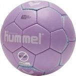 Hummel Kinder Handball KIDS HB 212552
