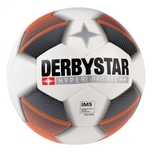 Derbystar Fussball Hyper Pro TT DB