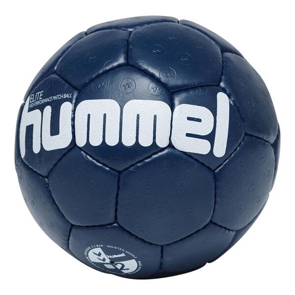 Hummel Handball Elite 203600