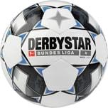 Derbystar Fussball Bundesliga Magic Light 18/19 1861