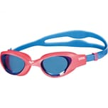 Arena Kinder Schwimmbrille The One Jr 001432