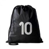 adidas Turnbeutel Tang M Gym Bag