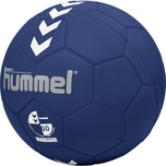 Hummel Handball Beach 203604
