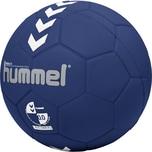 Hummel Handball Beach 203604