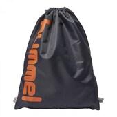 Hummel Turnbeutel Gym Bag 40625