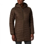 Columbia Damen Outdoorjacke Powder Lite Mid Jacket 1748311