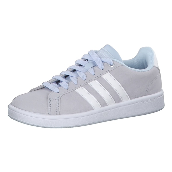 adidas CORE Damen Sneaker Cloudfoam Advantage