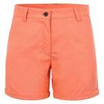 Icepeak Damen Shorts Caroline 54510