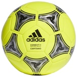 adidas Fussball CONEXT 2019 Capitano