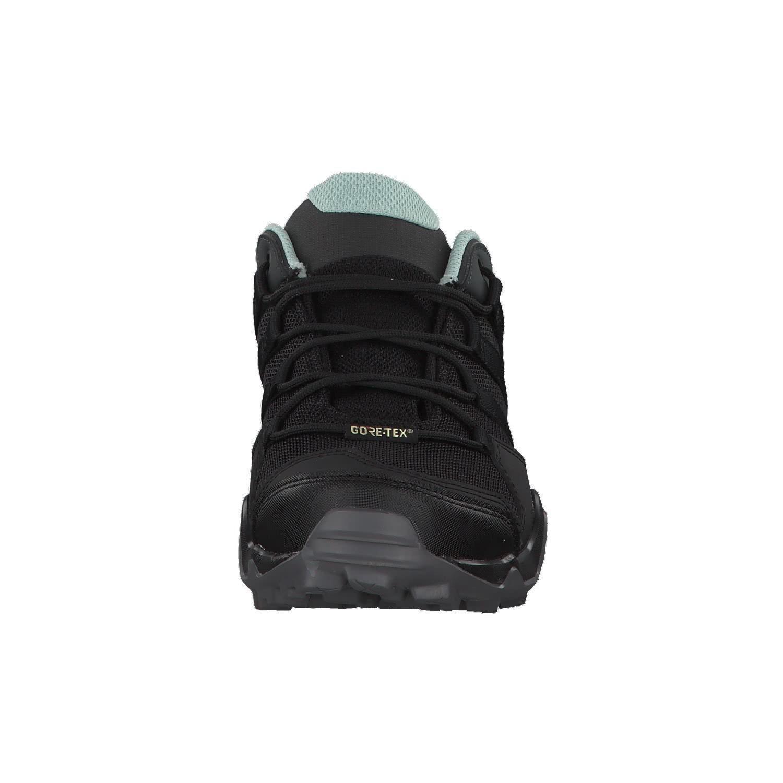 adidas TERREX Damen Outdoorschuhe AX2R GTX
