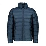CMP Herren Daunenjacke Man Jacket 3Z22777