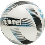 Hummel Fußball Energizer Ultra Light FB 207513