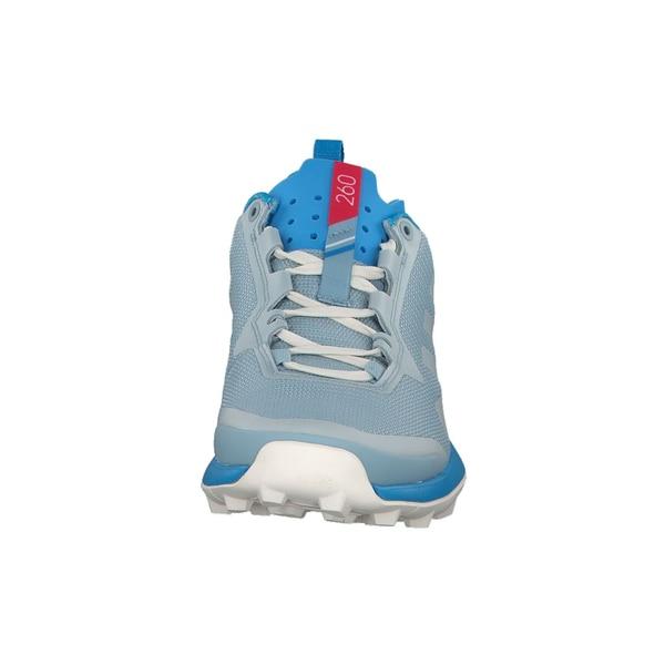 adidas TERREX Damen Trailrunningschuhe CMTK W