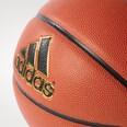 adidas Basketball New Pro Ball