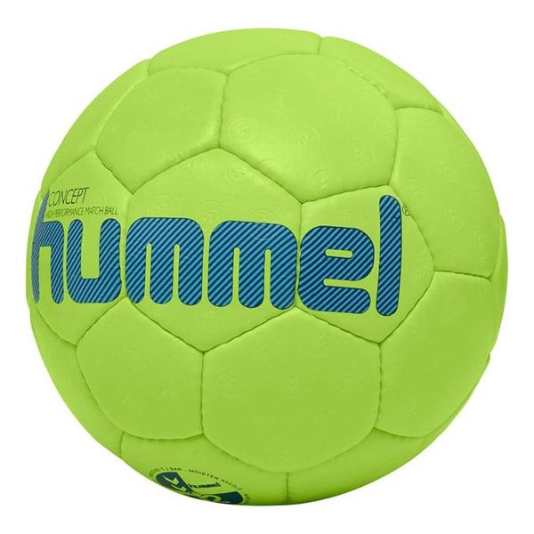 Hummel Handball Concept 203601