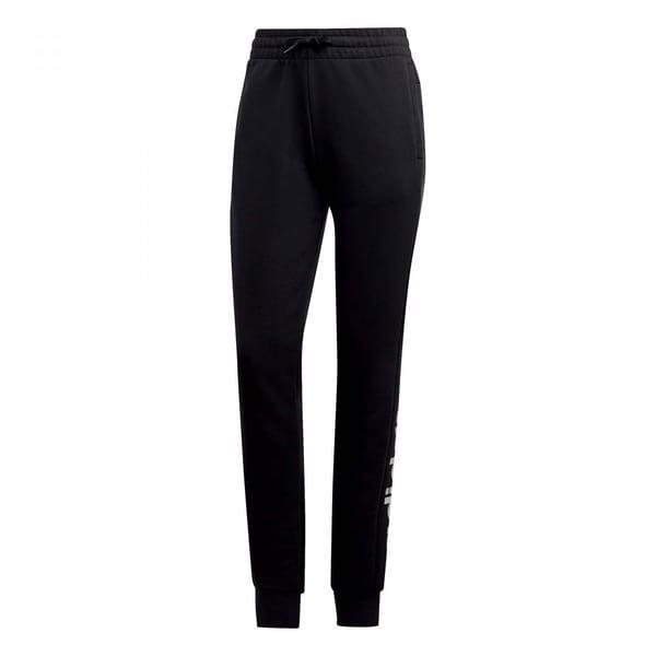 adidas CORE Damen Trainingshose Essentials Linear Pant