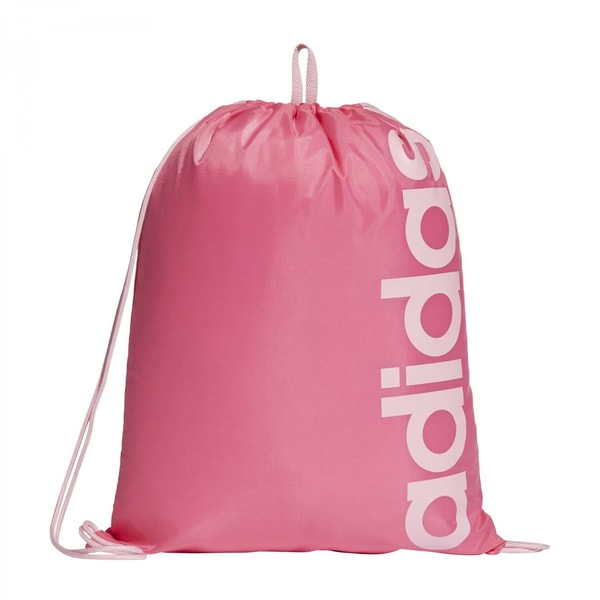 adidas Turnbeutel Linear Core Gym Sack