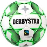 Derbystar Fussball Omega APS