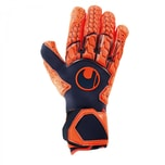 Uhlsport Herren Torwarthandschuhe Next Level Supergrip HN