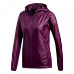 adidas TERREX Damen Jacke Agravic Alpha Hooded Shield