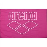 Arena Mikrofaserhandtuch Pool Smart 001991