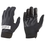 Reebok CrossFit Unisex Trainingshandschuhe CF U Grip Glove