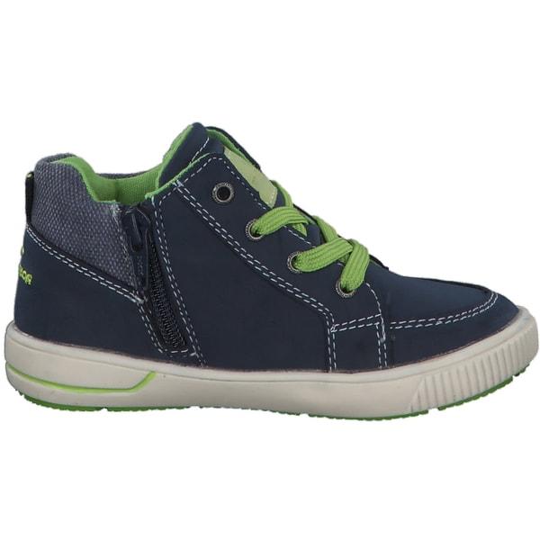 Tom Tailor Jungen Sneaker 6972502