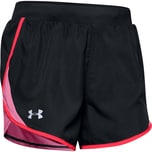 Under Armour Damen Shorts Fly By 2.0 1350196